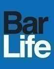 bar life UK logo3