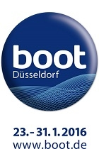 boot logo with dates2 v2