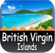 bvi map guide