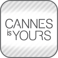 cannes city guide