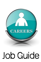 career guide job guide profile2