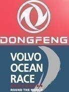 dongfeng volvo merge
