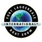 fort lauderdale boat show profile 150