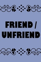 friend unfriend thumbnail