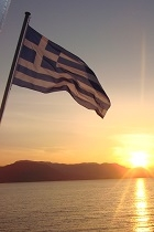 greek flag thumbnail 2