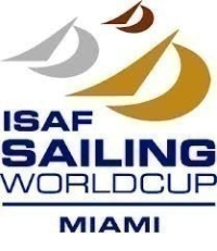 isaf miami