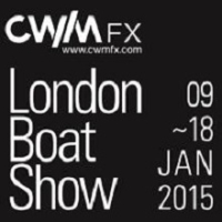 london boat show2