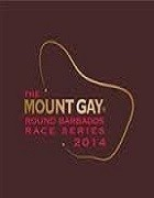 mount gay logo 180x2