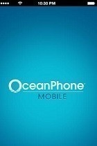 oceanphone mobile profile 140
