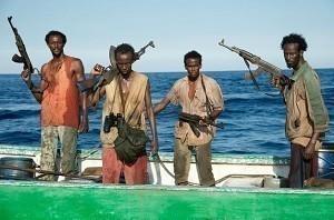 pirates small2