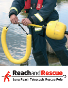 reach and rescue pole attachement better2