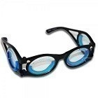 seasickness glasses 140