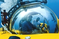 submersibles gallery 5