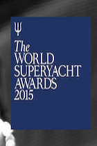 superyacht awards logo4