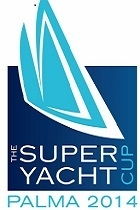 superyacht cup thumbnail2