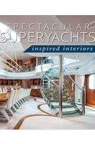 superyacht storytellers thumb