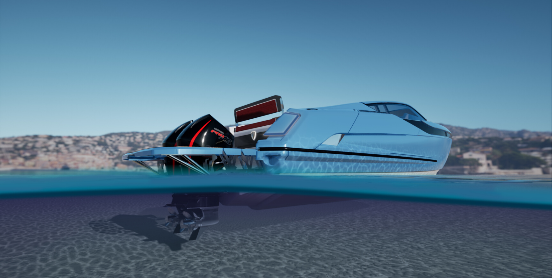 Virtual Boat Show - Solidwave - 1100x555 2