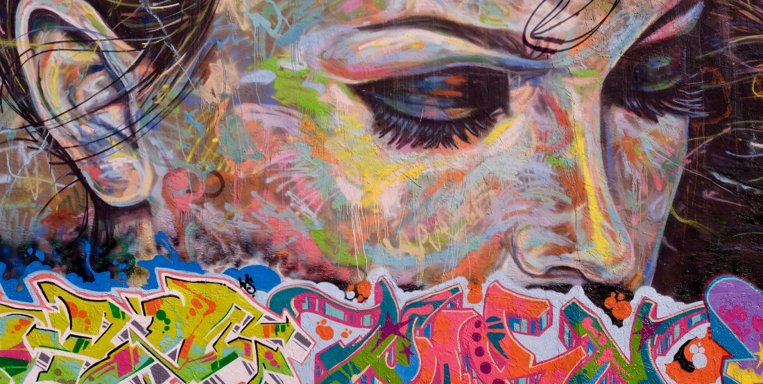 IGY Miami - Wynwood Walls -  Unsplash - 1100x555